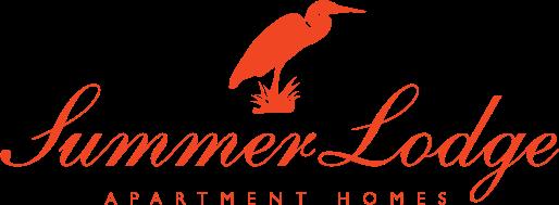 Summer Lodge Apartment Homes